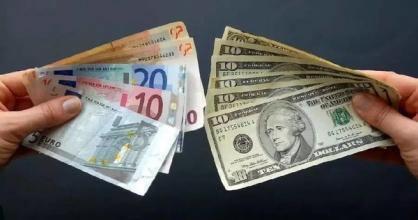 外汇交易中有哪些成本?