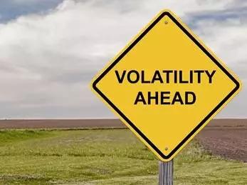 外汇交易时间的重要性,交易者应该关注的时间段