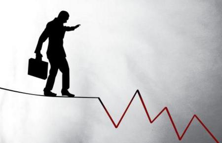 如何正确理解交易中的止损