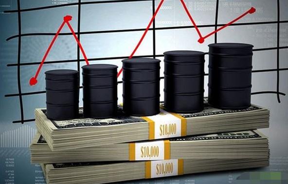 散户必读:原油对冲套利
