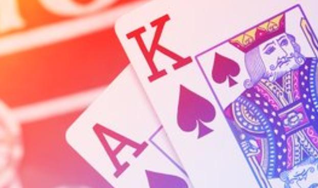 扑克牌博弈论与投资的关系