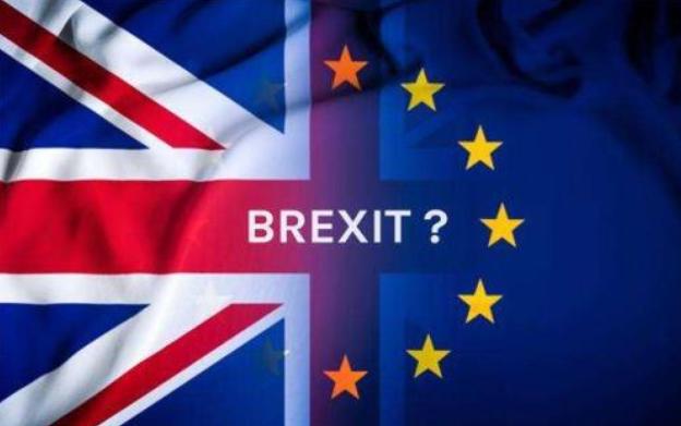 脱欧可能意味着英格兰、苏格兰和威尔士之间的边境检查