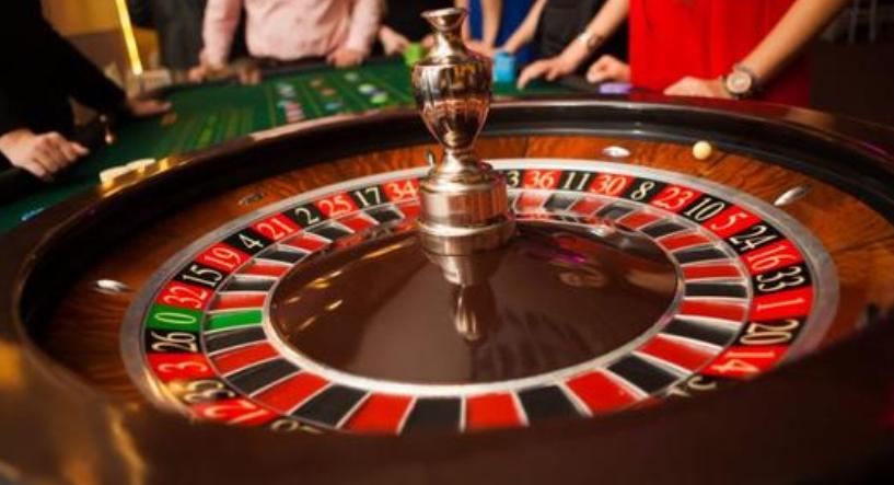 交易心理学–交易可能会令人上瘾