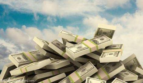 金融交易市场输的不是钱输的是心态