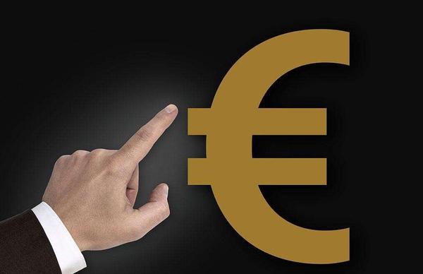 外汇交易市场本身是什么?