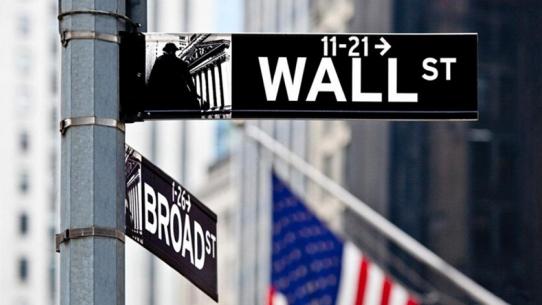 全球六位顶尖投资大师投资心得看看哪款是你的最爱!